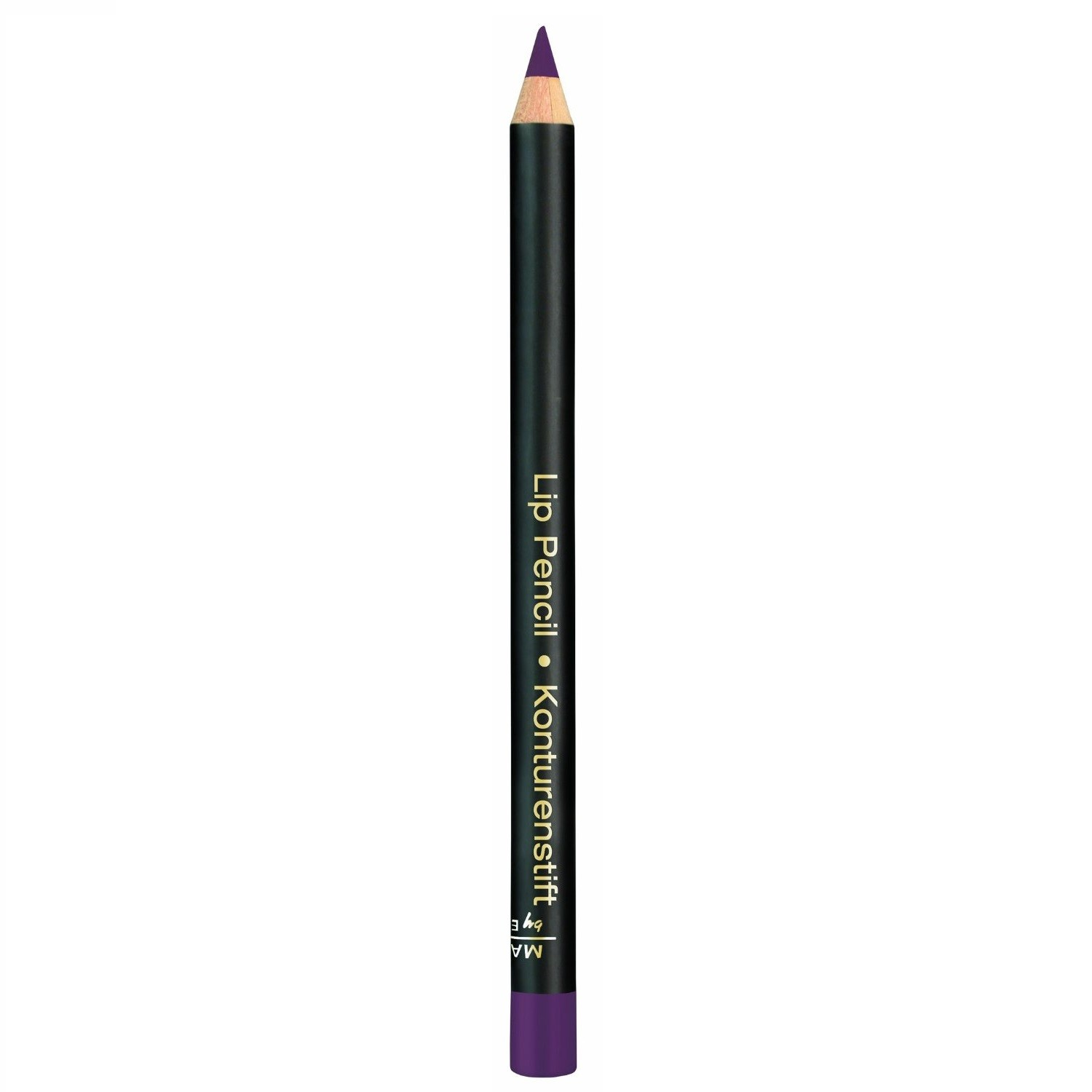 Max Factor Lip Pencil - Purple Triumph