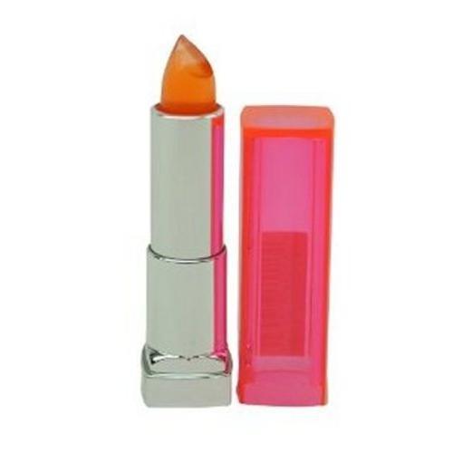 Maybelline Color Sensational Lipstick - 060 Citrus Slice