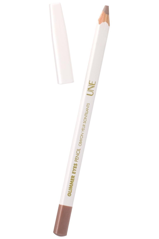 Une Glimmer Eye Pencil - G13