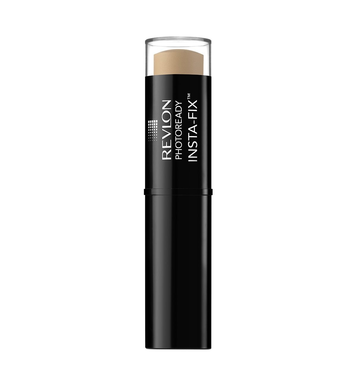 Revlon Photoready Insta-fix Foundation Stick - 120 Vanilla