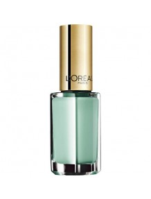L'Oreal Color Riche Nail Polish - 602 Pearle De Jade