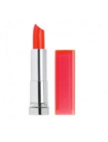 Maybelline Color Sensational Lipstick - 040 Crystal Pink