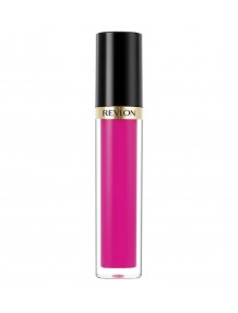 Revlon Super Lustrous Lip Gloss # 225 Berry Allure