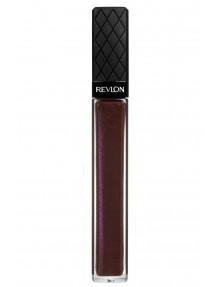 Revlon Colorburst Lip Gloss - 056 Embellished