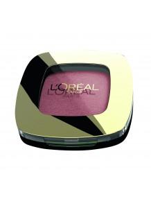 L'Oreal Color Riche Mono Eyeshadow - 104 La Vie En Rose