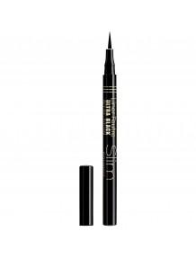 Bourjois Liner Feutre Felt Tip Eyeliner Slim - 16 Noir