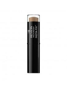 Revlon Photoready Insta-fix Foundation Stick - 150 Natural Beige