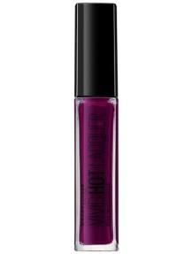 Maybelline Color Sensational Vivid Hot Lacquer Liquid Lipstick -76 Obsessed