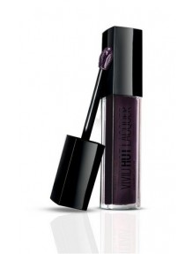 Maybelline Color Sensational Vivid Hot Lacquer Liquid Lipstick – 82 Slay It