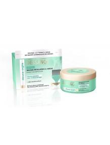 Dessange - Douce Argile Masque Avant Shampoing - 150 ml