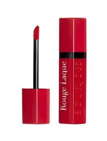 Bourjois Rouge Laque Liquid Lipstick - 06 Framboiselle