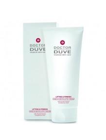 Doctor Duve Lifting & Firming Hand & Décolleté Cream 200 ml