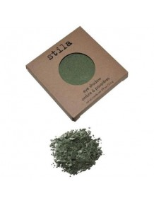 Stila Eye Shadow Pan Refill - Jade