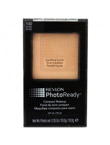 Revlon PhotoReady Compact Makeup - 100 vanilla
