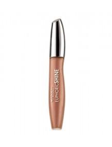 Deborah Milano Euphoric Shine Lip Gloss - 03