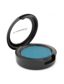 MAC Mega Metal Shadow - Odalisque