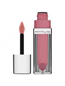 Maybelline Colour Elixir Lip Lacquer - 705 Blush Essence